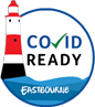 Eastbourne COVID Ready
