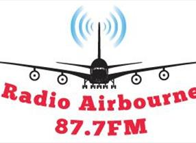 Thumbnail for Radio Airbourne 87.7FM