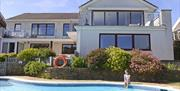 Exclusively Eastbourne Holiday Homes