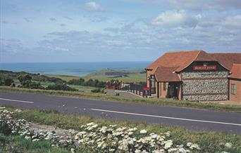 Beachy Head Pub