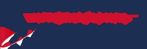 Airshow Site Logo